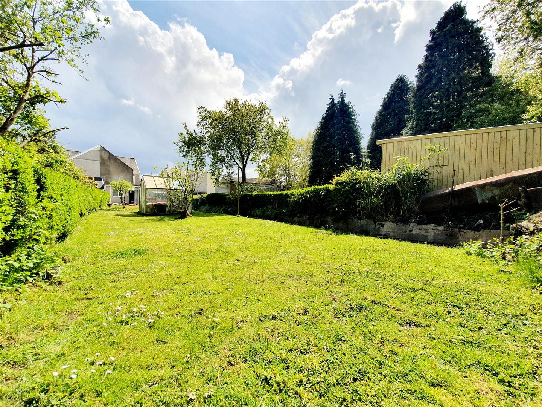 Gorseinon Road, Penllergaer, Swansea, SA4 9AB